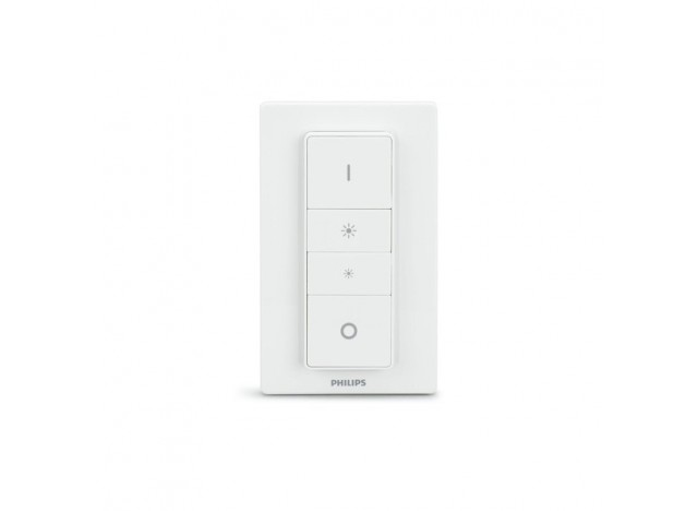 dimmer per led - philips hue signify