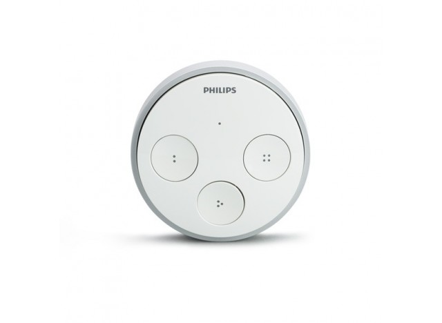 interruttore wireless - philips hue signify