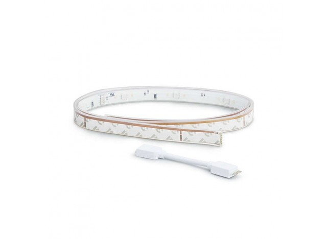 Philips hue estensione Lightstrip White and Color Ambiance