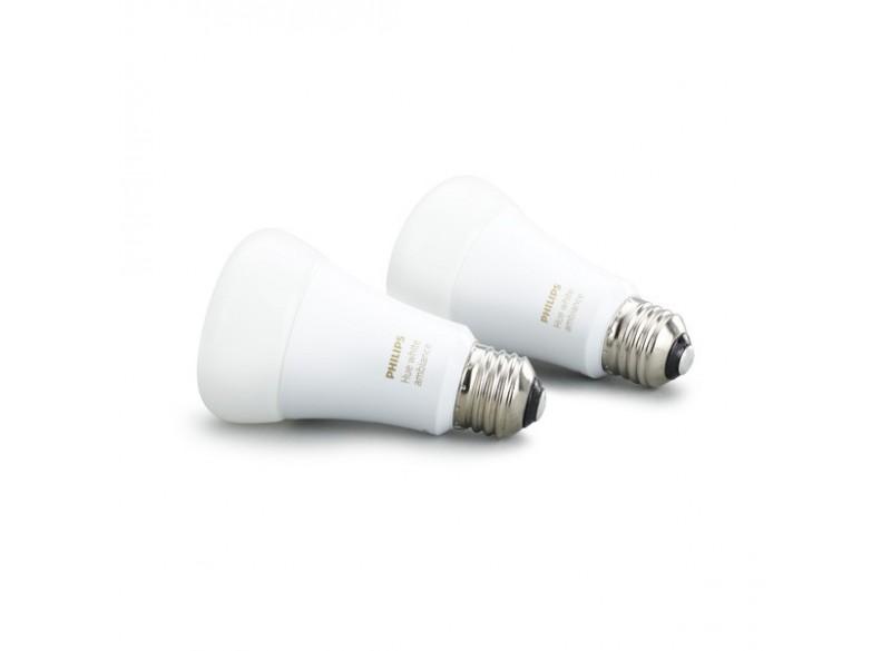 lampadine con telecomando