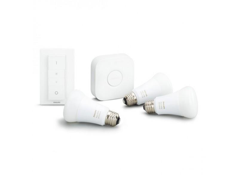 Lampade wifi