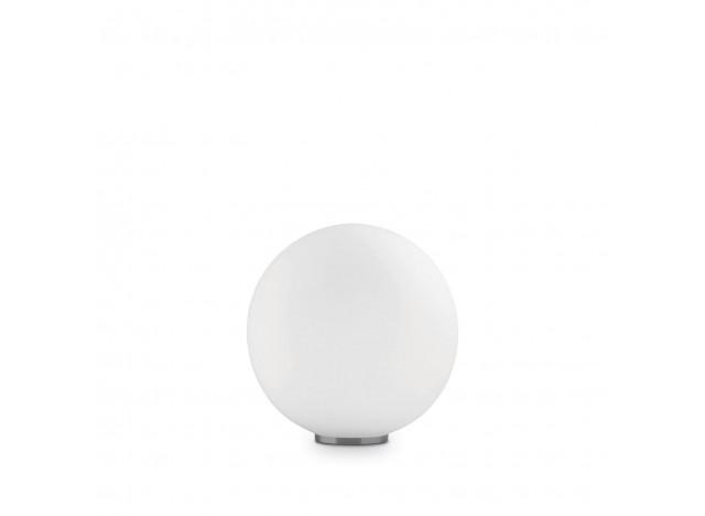 ideal lux Mapa Bianco tl1 d20