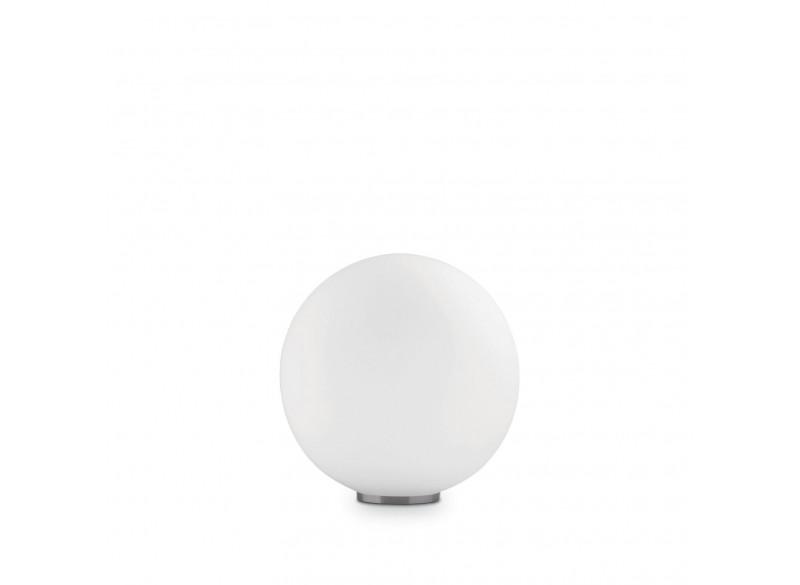 lampada-da-tavolo-ideal-lux-Mapa-Bianco-tl1-d20