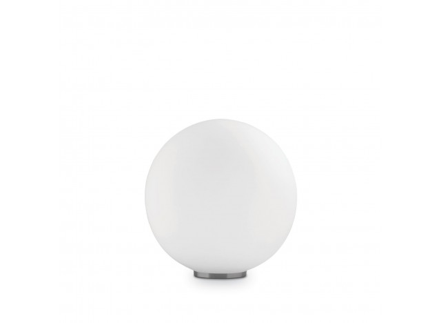 lampada-da-scrivania-ideal-lux-Mapa-Bianco-tl1-d30