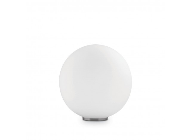 lampada-da-comodino-ideal-lux-Mapa-Bianco-tl1-d40