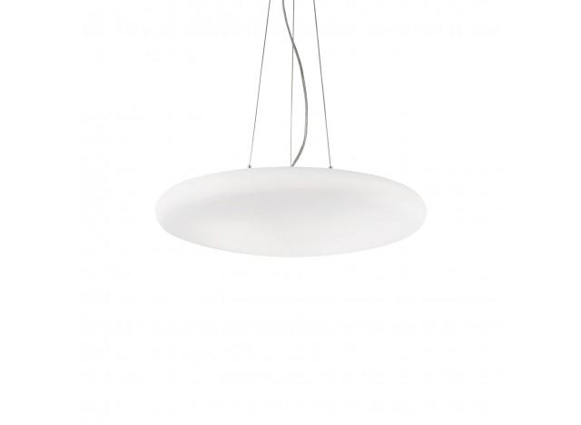 Lampadari - Boggia illuminazione Avellino - Boggia Illuminazione