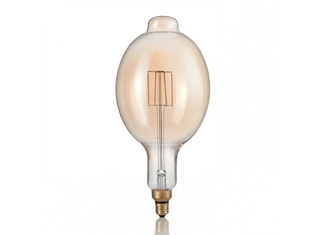 lampadine vintage