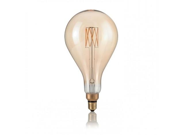 lampadine vintage led