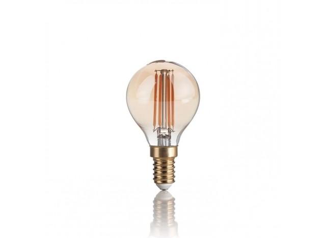 lampadine stile vintage