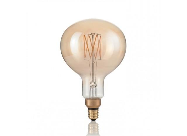 Lampadine LED Vintage