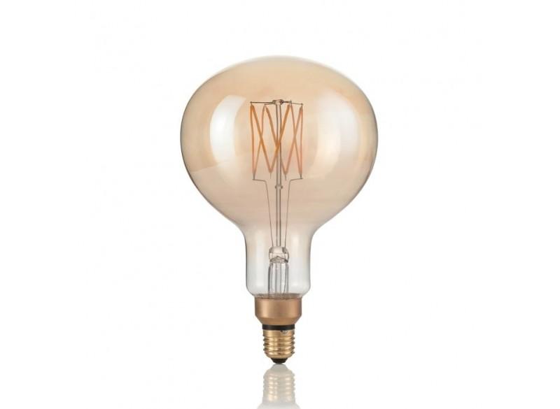 Lampadine led vintage for Lampade a led casa
