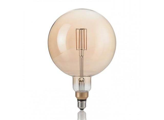 lampadine led e27 vintage