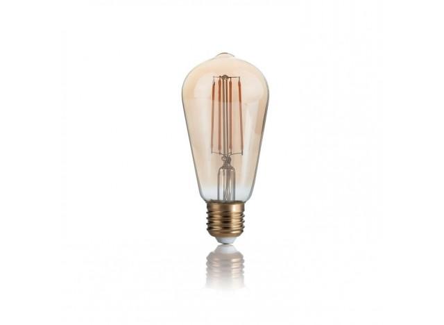 lampadine estetiche
