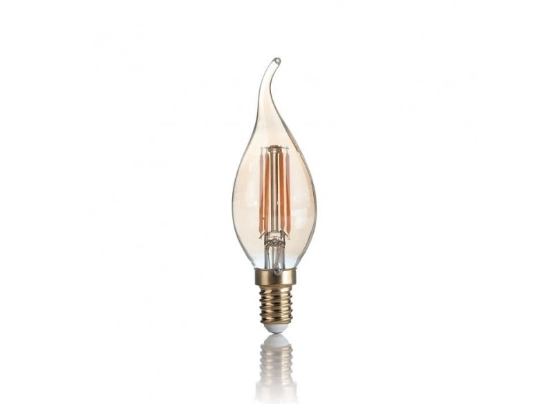 lampadine decorative vintage