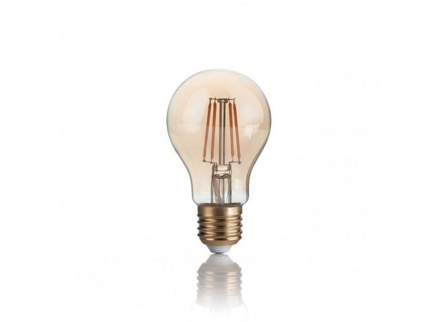 lampadine da arredo