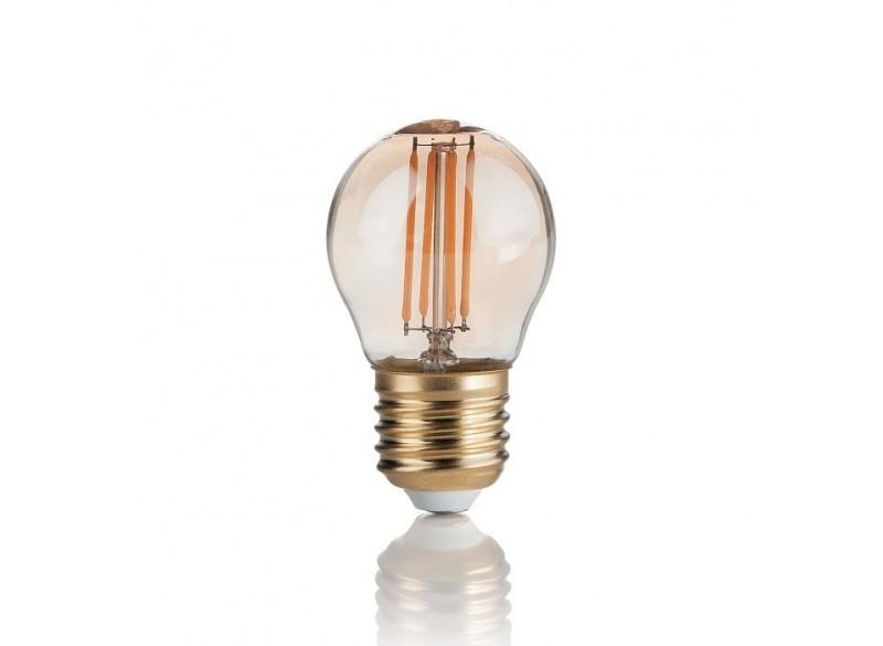 lampade vintage led