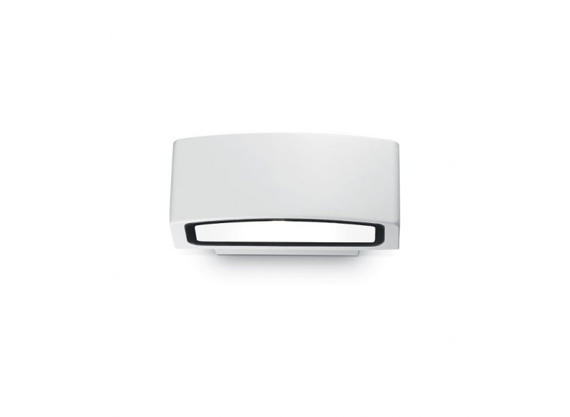 Ideal Lux Andromeda Ap1 Bianco