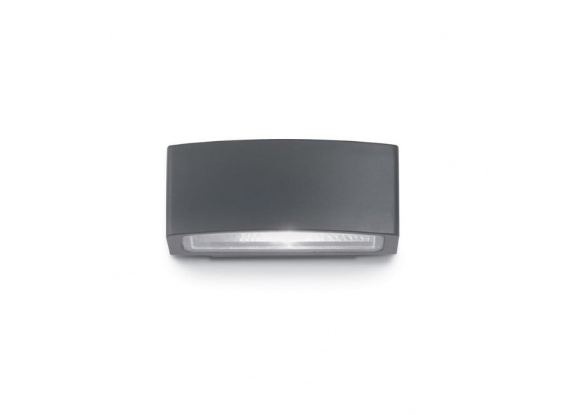 Ideal Lux Andromeda Ap1 Antracite