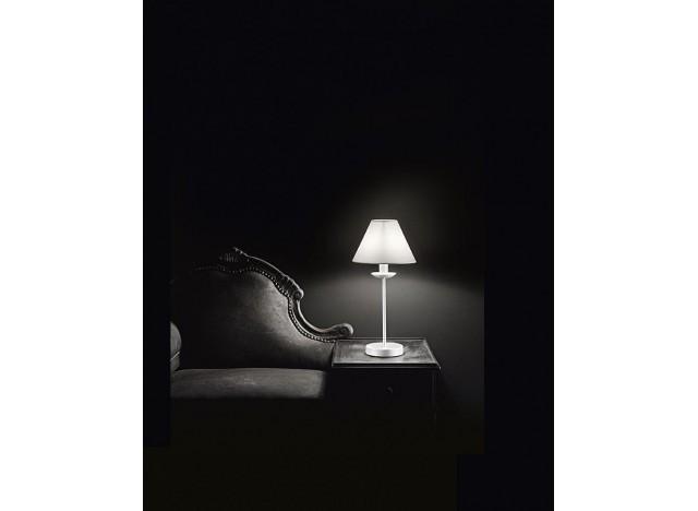 lampade-da-tavolo-design-shabby-chic-bianco