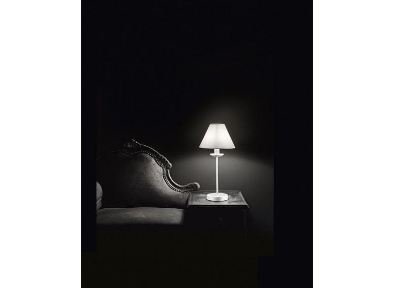 Prezzi Lampade Da Ufficio.Perenz 6268 B