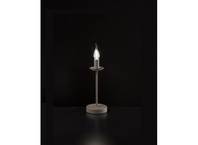 lampade-da-tavolo-moderne-provenzali