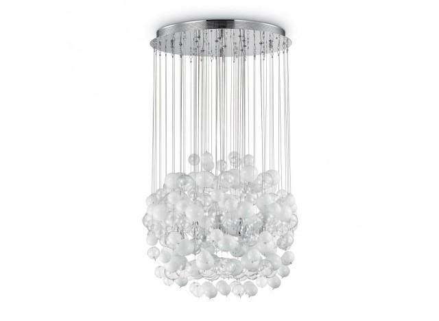 lampadari-a-soffitto-classici