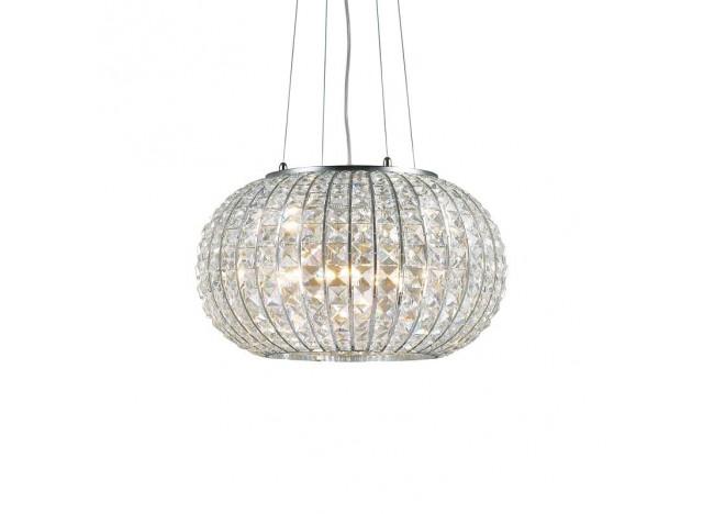 Lampadari a soffitto per soggiorno