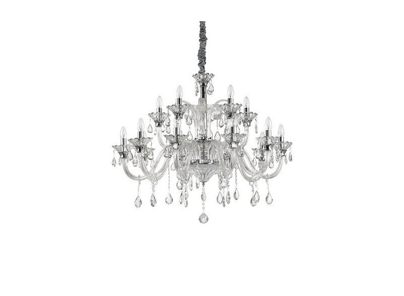 lampadari classici camera da letto colossal sp15 prezzo Boggia al 20%