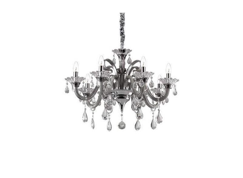lampadari-cucina-moderni-ideal-lux