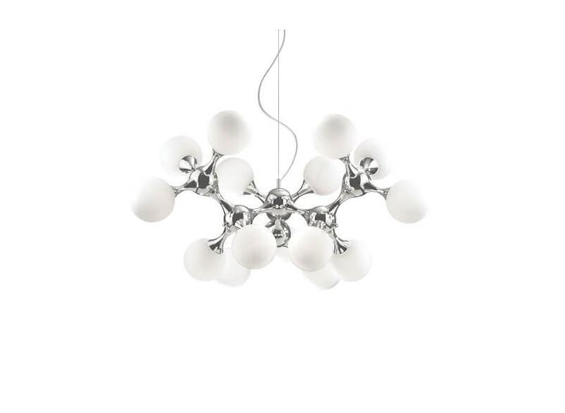 ideal-lux-lampadario-nodi-lampadari-a-soffitto-per-salotti