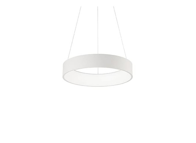 ideal lux Stadium sp1 small | Lampadari a sospensione cucina