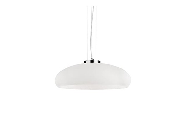 ideal lux aria sp1 d50