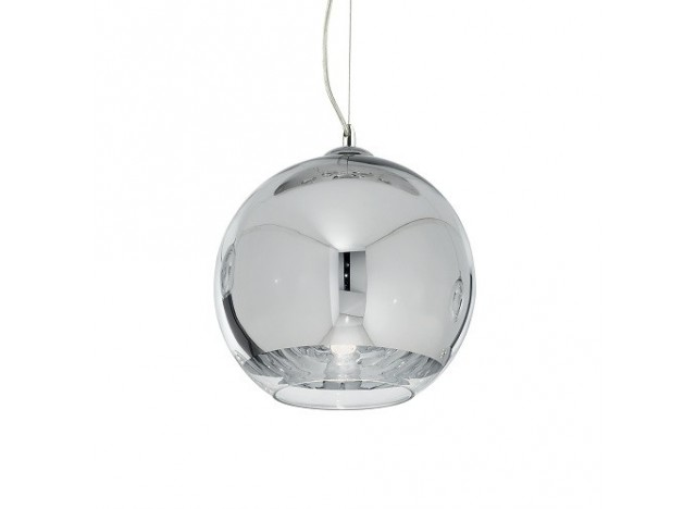 lampadario discovery ideal lux sp1 d20 prezzo