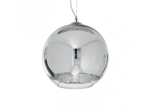 Ideal Lux Discovery SP1 D30