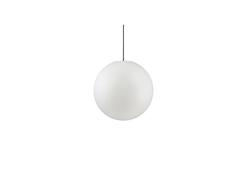 lampade a sospensione da esterno
