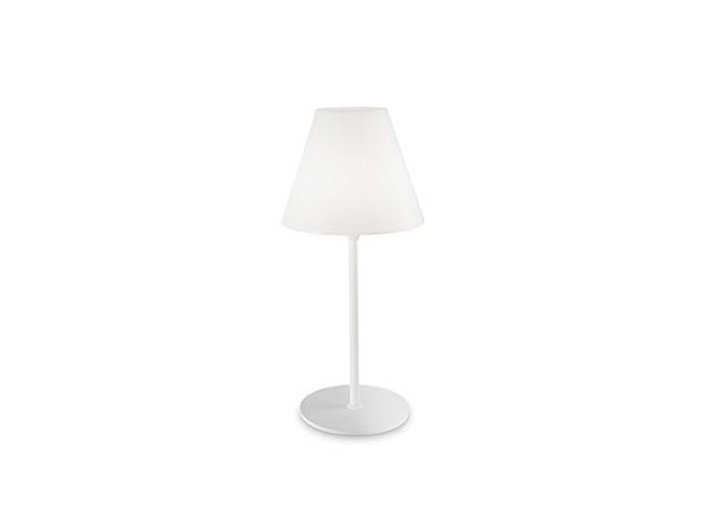 lampade da tavolo per esterno
