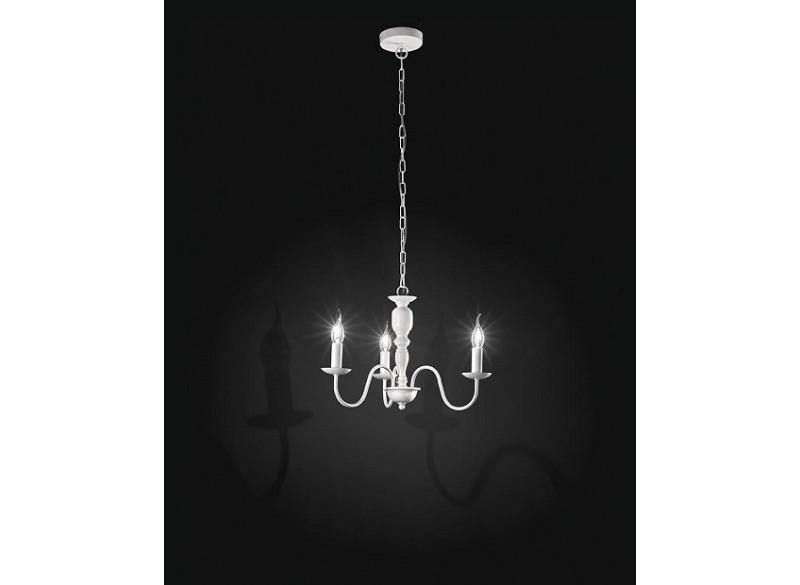 lampadari da camera