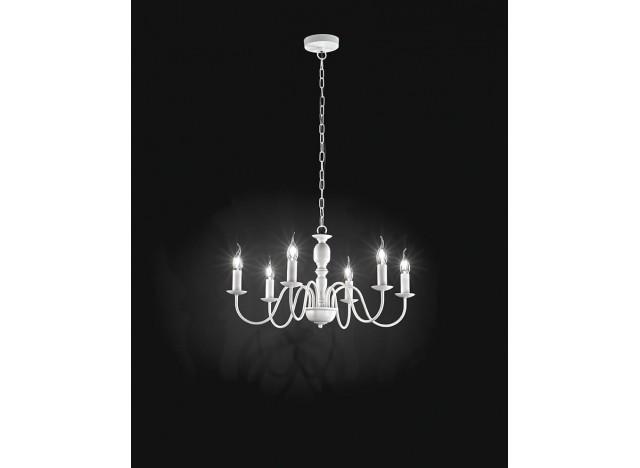lampadari salotto