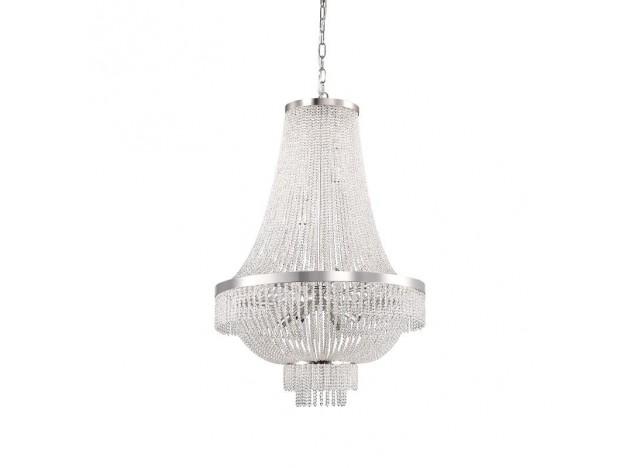 lampadri da sala