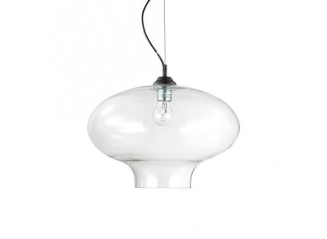 lampadari cucine design