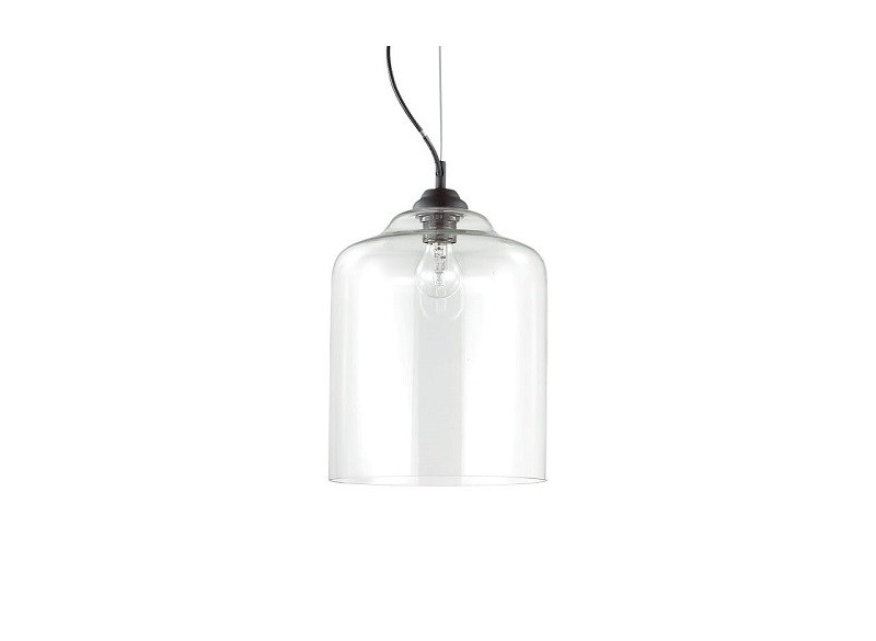 lampadari da cucina
