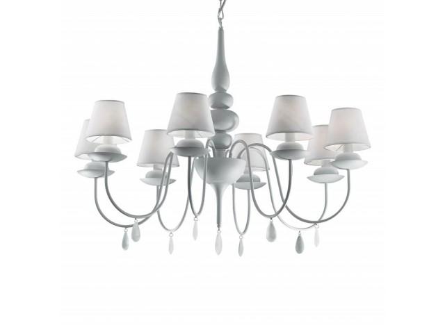 lampadari per soggiorno