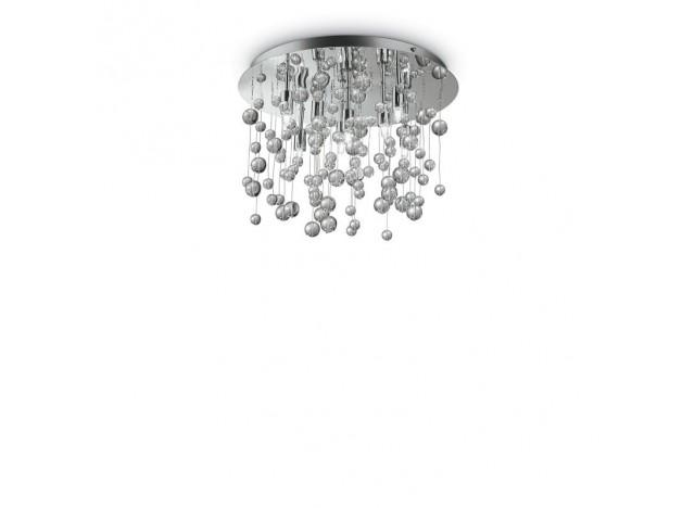 lampadari per salotto
