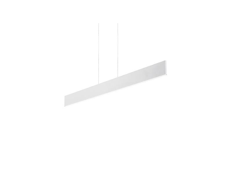 Illuminazione a led per interni casa prezzo - Illuminazione da interni casa ...