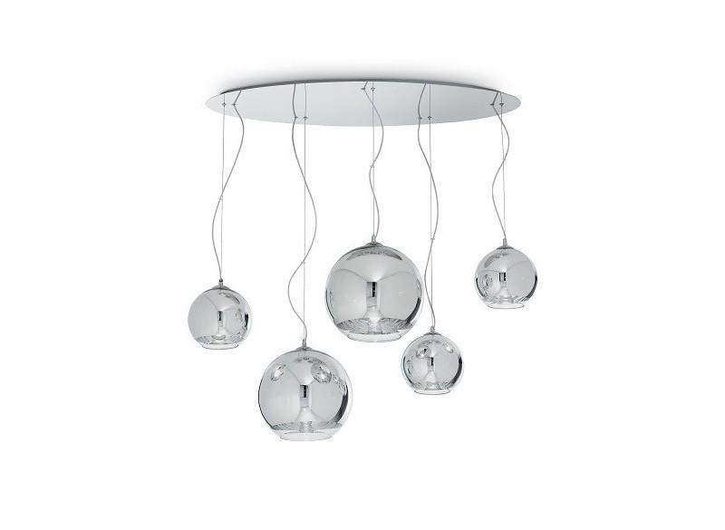 lampadari a sospensione moderni
