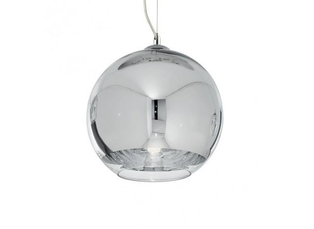 lampadario sfera