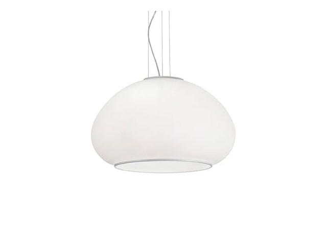 lampadario da cucina moderna