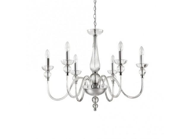 lampadari da salotto a soffitto
