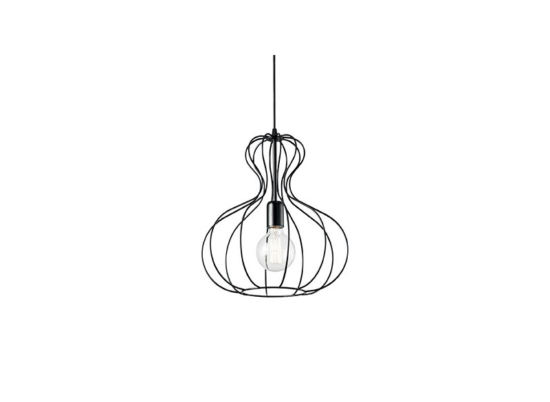 lampadari da design