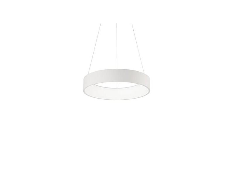 lampadari a sospensione a led